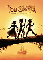 tom-sawyer